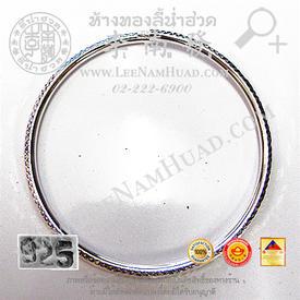 http://v1.igetweb.com/www/leenumhuad/catalog/e_932681.jpg