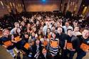 ลาซาด้า ประเทศไทย จับมือผู้ค้าออนไลน์ฉลองความสำเร็จจากแคมเปญแห่งปี