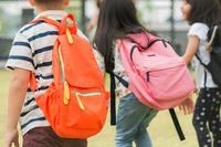 5 ช่องทางติดหวัดจากโรงเรียนที่พ่อแม่ต้องระวังให้ดี
