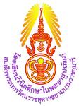 ผลการสอบเข้าโรงเรียนวินิตศึกษา ในพระราชูประถัมภ์ฯ ปีการศึกษา 2555