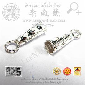 http://v1.igetweb.com/www/leenumhuad/catalog/e_991676.jpg