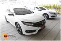 Civic Fc Turbo RS �Դ����Ϳ��������ӹ�¤����дǡ������ֹ