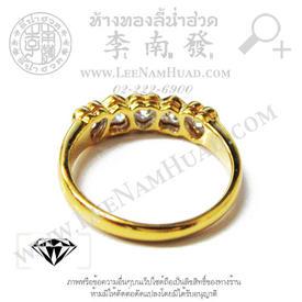 https://v1.igetweb.com/www/leenumhuad/catalog/e_1452404.jpg