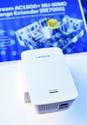 ลิงค์ซิสแนะนำ RE7000 (Max-Stream AC1900+) อุปกรณ์ขยายสัญญาณรุ่นแรกที่ประกอบด้วยเทคโนโลยี