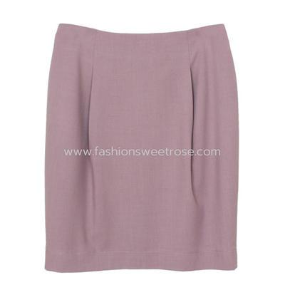 http://www.igetweb.com/www/fashionsweetrose/catalog/p_1940548.jpg