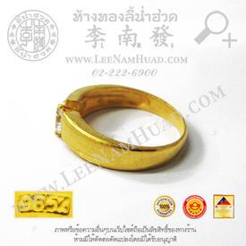 https://v1.igetweb.com/www/leenumhuad/catalog/e_1479407.jpg
