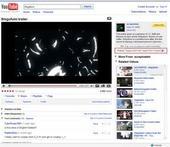 วิธีทำให้ clip จาก You Tube เล่นอัตโนมัติ ใน hi5