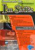 โปรแกรมจัดการธุรกิจ SMEs
