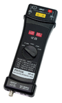 Differential probe DP-50