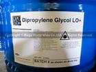 Dipropylene Glycol LO+ (DPG LO+)