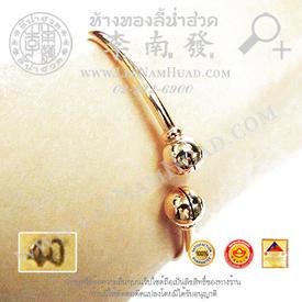 https://v1.igetweb.com/www/leenumhuad/catalog/e_1116354.jpg
