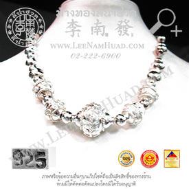 https://v1.igetweb.com/www/leenumhuad/catalog/e_1102071.jpg