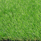 ขาย หญ้าเทียม ปูพื้น สีเขียว (ใบหญ้าเล็ก) ความสูง 3.5 ซม. ROTHENBURG Green-Yellow (3.5R มีหญ้าแห้ง) ราคาโปรโมชั่น 440 บาท/ตรม.