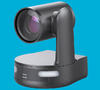 Minrray UV401 4K Ultra HD Video Conference Camera