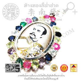 https://v1.igetweb.com/www/leenumhuad/catalog/p_1509985.jpg