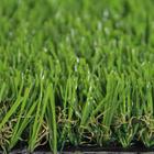 ขาย หญ้าเทียม ปูพื้น V-SHAPE สีเขียว เหยียบแล้วหญ้าไม่ล้ม ความสูง 3 ซม. คุณภาพสูง ทนแดด-ฝน (DG-3VICTORIA) ราคา 580 บาท/ตรม.