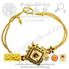 http://v1.igetweb.com/www/leenumhuad/catalog/p_1034480.jpg