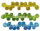 MIYUKI BEAD (Drop Beads)_005