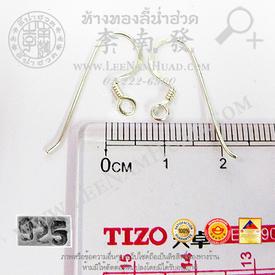 http://v1.igetweb.com/www/leenumhuad/catalog/e_990222.jpg