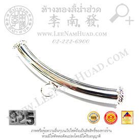http://v1.igetweb.com/www/leenumhuad/catalog/p_1032369.jpg