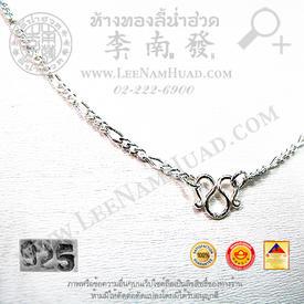 https://v1.igetweb.com/www/leenumhuad/catalog/p_1468842.jpg