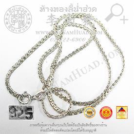 https://v1.igetweb.com/www/leenumhuad/catalog/e_1012034.jpg
