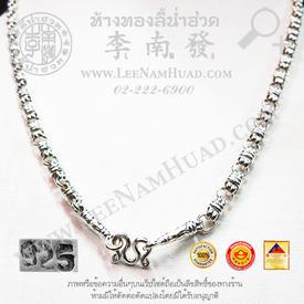 https://v1.igetweb.com/www/leenumhuad/catalog/e_1015235.jpg