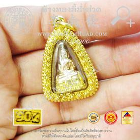 https://v1.igetweb.com/www/leenumhuad/catalog/e_1455947.jpg