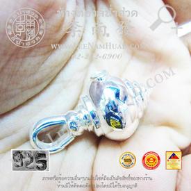 http://v1.igetweb.com/www/leenumhuad/catalog/e_1295447.jpg