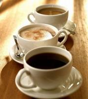 ชา-กาแฟ สุขภาพผู้สูงอายุ โดย นพ.อุดม เพชรสังหาร