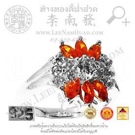 https://v1.igetweb.com/www/leenumhuad/catalog/p_1024771.jpg