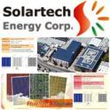 ข้อมูลต้นทุนติดตั้งอุปกรณ์ที่ใช้ในการผลิตไฟฟ้าจากพลังงานแสงอาทิตย์ ของบ้านพักอาศัยทั่วไป 2 ชั้น