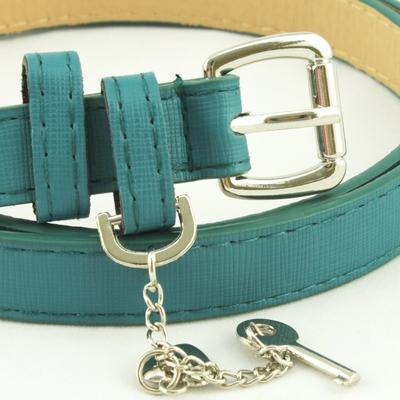 http://www.igetweb.com/www/fashionsweetrose/catalog/p_1204501.jpg