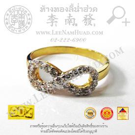 https://v1.igetweb.com/www/leenumhuad/catalog/e_1412482.jpg