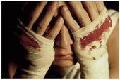 ตบตี กรี๊ด อาละวาด ฆ่าตัวตาย ในละคร สะท้อนปัญหาสุขภาพจิต