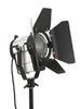 Farseeing FS-LED150W Spot Light