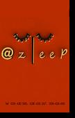 @Zleep
