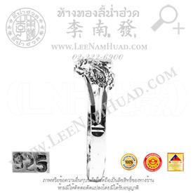 http://v1.igetweb.com/www/leenumhuad/catalog/e_1117212.jpg
