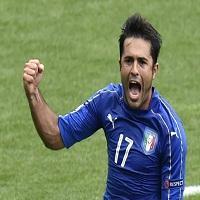 ไฮไลท์ ยูโร 2016 : อิตาลี vs สวีเดน