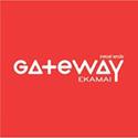 เชิญพบกันที่ Gateway Ekamai (เอกมัย)