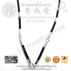 https://v1.igetweb.com/www/leenumhuad/catalog/e_1072308.jpg