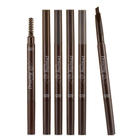 **พร้อมส่ง**Etude House Drawing Eye Brow