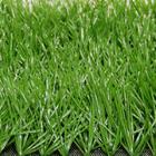 ขาย หญ้าเทียม สนามฟุตบอล สีเขียวอ่อน อย่างดี ทน ความสูงของใบหญ้า 5 cm. (DG11001) ราคา 450 บาท/ตรม.
