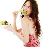 กินอย่างไร ช่วยชะลอวัยได้