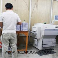 เตรียมงานพิมพ์แทรก รายชื่อ ผู้ร่วมจัดพิมพ์หนังสือ คู่มือมนุษย์   โดย หลวงพ่อพุทธทาสภิกขุ ในราคาต้นทุนโรงพิมพ์ (ปกแข็ง)