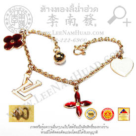 https://v1.igetweb.com/www/leenumhuad/catalog/p_1791973.jpg