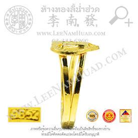 http://v1.igetweb.com/www/leenumhuad/catalog/e_1114292.jpg