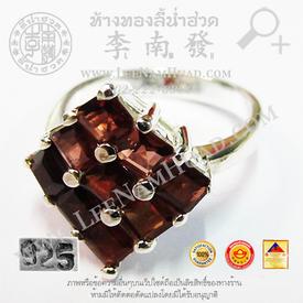 https://v1.igetweb.com/www/leenumhuad/catalog/e_920005.jpg