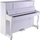 เปียโน Harrodser Upright Piano รุ่น H-2W คุณภาพสูง จากเยอรมัน ราคาพิเศษ