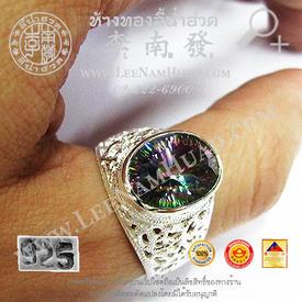 https://v1.igetweb.com/www/leenumhuad/catalog/e_934196.jpg